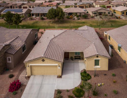 Photo of 42078 W Cribbage Road, Maricopa, AZ 85138 (MLS # 5741560)