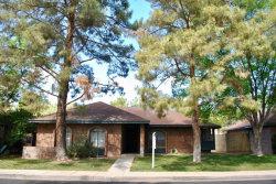 Photo of 844 E Lexington Avenue, Gilbert, AZ 85234 (MLS # 5741571)