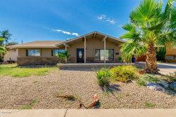 Photo of 3804 S Dorsey Lane, Tempe, AZ 85282 (MLS # 5741586)