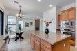 Photo of 4519 N 154th Avenue, Goodyear, AZ 85395 (MLS # 5741607)