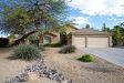 Photo of 58 E Horseshoe Avenue, Gilbert, AZ 85296 (MLS # 5741612)