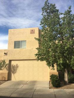 Photo of 9065 E Gary Road, Unit 125, Scottsdale, AZ 85260 (MLS # 5741618)