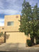 Photo of 9065 E Gary Road, Unit 125, Scottsdale, AZ 85260 (MLS # 5741618)