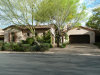 Photo of 9452 E Heritage Trail Drive, Scottsdale, AZ 85255 (MLS # 5741625)