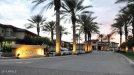Photo of 3330 S Gilbert Road, Unit 2022, Chandler, AZ 85286 (MLS # 5741627)
