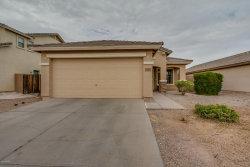 Photo of 1588 W Appaloosa Way, Queen Creek, AZ 85142 (MLS # 5741647)