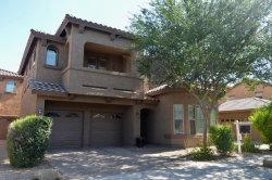Photo of 3857 E Geronimo Street E, Gilbert, AZ 85295 (MLS # 5741649)