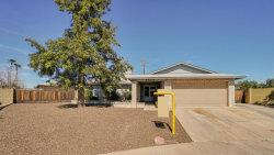 Photo of 4506 W Puget Avenue, Glendale, AZ 85302 (MLS # 5741650)
