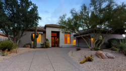 Photo of 6388 E Marioca Circle, Scottsdale, AZ 85266 (MLS # 5741652)