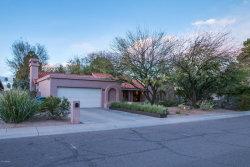 Photo of 1836 E Jeanine Drive, Tempe, AZ 85284 (MLS # 5741667)