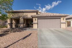 Photo of 2414 N 108th Drive, Avondale, AZ 85392 (MLS # 5741676)