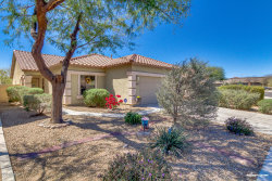 Photo of 44427 W Cypress Lane, Maricopa, AZ 85138 (MLS # 5741704)