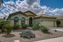 Photo of 2459 E Sequoia Drive, Chandler, AZ 85286 (MLS # 5741706)