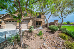 Photo of 44392 W Copper Trail, Maricopa, AZ 85139 (MLS # 5741713)
