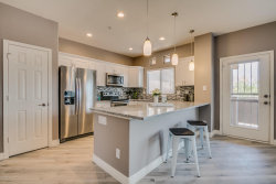 Photo of 9100 E Raintree Drive, Unit 239, Scottsdale, AZ 85260 (MLS # 5741715)