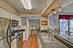 Photo of 9340 N 92nd Street, Unit 204, Scottsdale, AZ 85258 (MLS # 5741717)