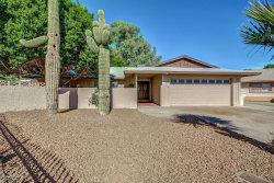 Photo of 7628 N 50th Drive, Glendale, AZ 85301 (MLS # 5741719)