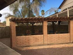 Photo of 11014 N 82nd Avenue, Peoria, AZ 85345 (MLS # 5741720)