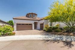 Photo of 4647 N 29th Street, Phoenix, AZ 85016 (MLS # 5741739)