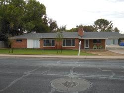 Photo of 1629 W Maryland Avenue, Phoenix, AZ 85015 (MLS # 5741742)