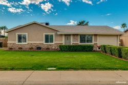 Photo of 3511 E Blanche Drive, Phoenix, AZ 85032 (MLS # 5741755)