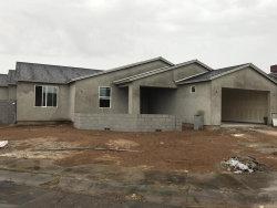 Photo of 4334 W Shaw Butte Drive, Glendale, AZ 85304 (MLS # 5741757)