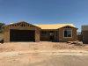 Photo of 4337 W Shaw Butte Drive, Glendale, AZ 85304 (MLS # 5741759)