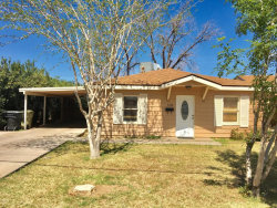 Photo of 5436 W Myrtle Avenue, Glendale, AZ 85301 (MLS # 5741762)