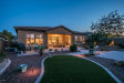 Photo of 14902 W Aldea Drive N, Litchfield Park, AZ 85340 (MLS # 5741764)