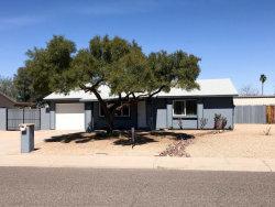 Photo of 2102 E Marconi Avenue, Phoenix, AZ 85022 (MLS # 5741766)