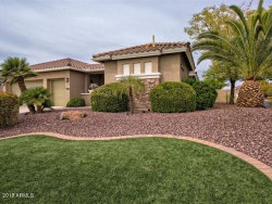 Photo of 16338 W Granada Road, Goodyear, AZ 85395 (MLS # 5741779)