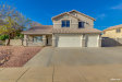 Photo of 7948 W San Miguel Avenue, Glendale, AZ 85303 (MLS # 5741782)
