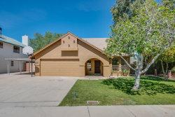Photo of 6264 W Cochise Drive, Glendale, AZ 85302 (MLS # 5741784)