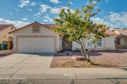 Photo of 4229 E Liberty Lane, Phoenix, AZ 85048 (MLS # 5741791)
