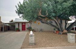 Photo of 3839 W Lupine Avenue, Phoenix, AZ 85029 (MLS # 5741795)