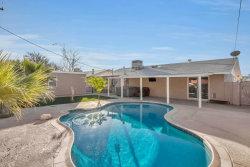 Photo of 8026 E Fairmount Avenue, Scottsdale, AZ 85251 (MLS # 5741801)