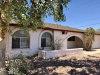Photo of 4302 W Larkspur Drive, Glendale, AZ 85304 (MLS # 5741807)