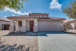 Photo of 11811 W Roanoke Avenue, Avondale, AZ 85392 (MLS # 5741809)