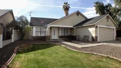 Photo of 8841 W Virginia Avenue, Phoenix, AZ 85037 (MLS # 5741821)