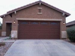 Photo of 2223 W Kristina Avenue, Queen Creek, AZ 85142 (MLS # 5741823)