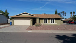 Photo of 716 W Palomino Drive, Chandler, AZ 85225 (MLS # 5741827)