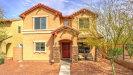 Photo of 2581 S Penrose Drive, Gilbert, AZ 85295 (MLS # 5741832)