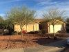 Photo of 10105 W Oregon Avenue W, Glendale, AZ 85307 (MLS # 5741838)