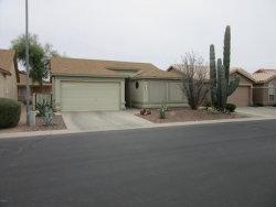 Photo of 1723 E Palm Beach Drive, Chandler, AZ 85249 (MLS # 5741845)