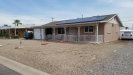 Photo of 11301 W Kansas Avenue, Youngtown, AZ 85363 (MLS # 5741852)