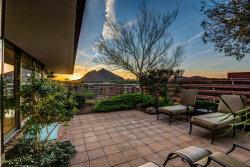 Photo of 7161 E Rancho Vista Drive, Unit 7001, Scottsdale, AZ 85251 (MLS # 5741861)