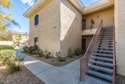 Photo of 10030 W Indian School Road, Unit 257, Phoenix, AZ 85037 (MLS # 5741863)