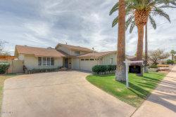 Photo of 8543 E Rose Lane, Scottsdale, AZ 85250 (MLS # 5741865)