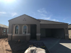 Photo of 41266 W Jenna Lane, Maricopa, AZ 85138 (MLS # 5741867)
