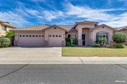 Photo of 299 W Loma Vista Street, Gilbert, AZ 85233 (MLS # 5741887)